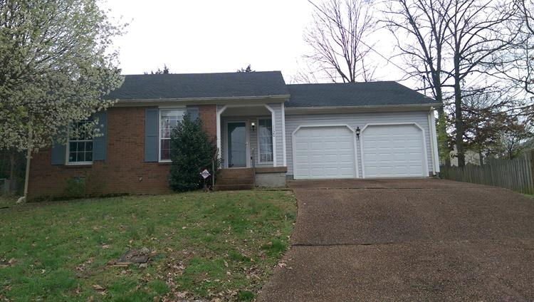 1120 Traceton Cir, Antioch, TN 37013