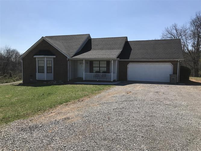 6217 Highway 41-A, Pleasant View, TN 37146