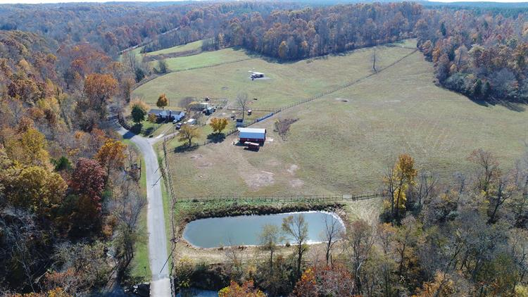 6271 Washer Rd, Lyles, TN 37098 - Image 1