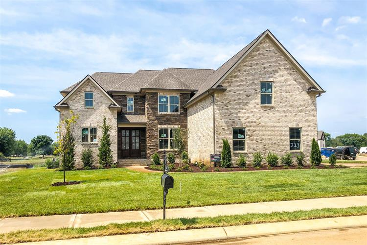 100 Cardigan Court (223), Spring Hill, TN 37174