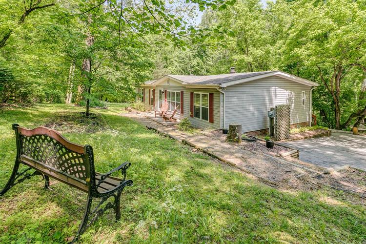 1178 Hillview Ln, Franklin, TN 37064