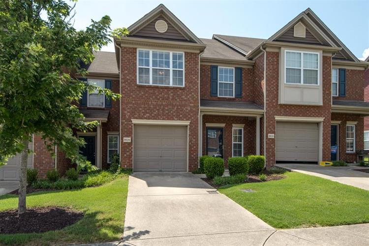 8626 Altesse Way, Brentwood, TN 37027