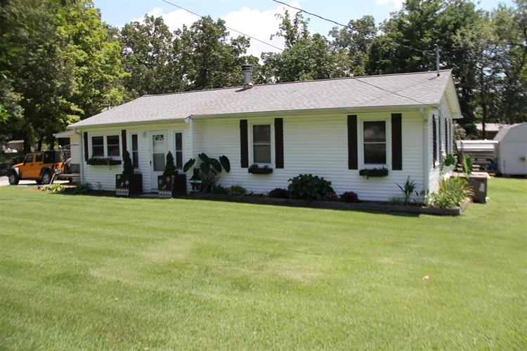 159 Myers Rd., Winchester, TN 37398