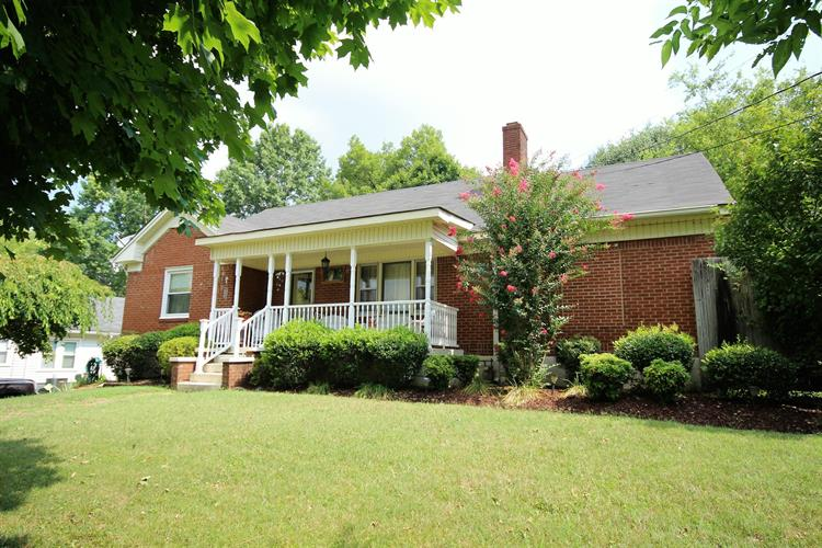 1017 Virginia Ave, Nashville, TN 37216