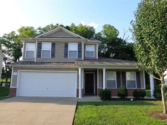 2743 Sutherland Dr, Thompsons Station, TN 37179 - Image 1
