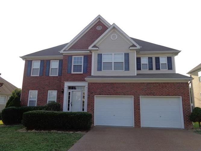 1305 Saybrook Xing, Thompsons Station, TN 37179 - Image 1