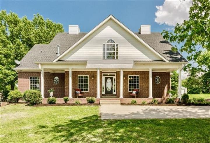 108 Fields Dr, Old Hickory, TN 37138