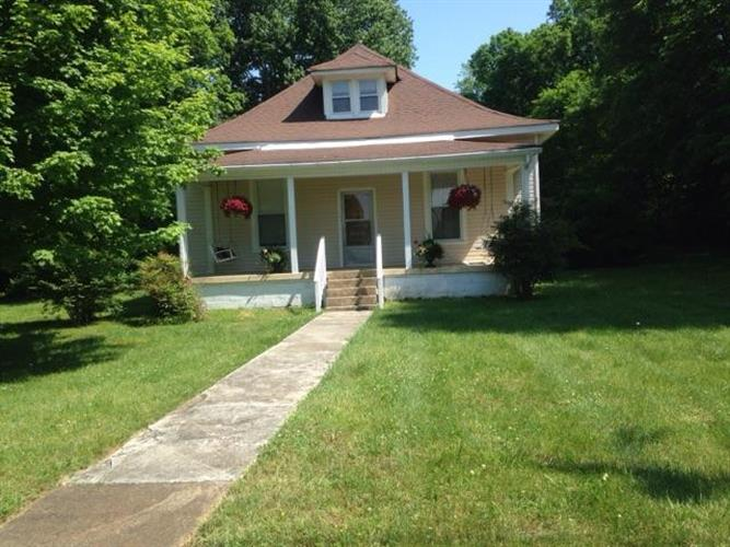 82 W Caldwell St, Mount Juliet, TN 37122
