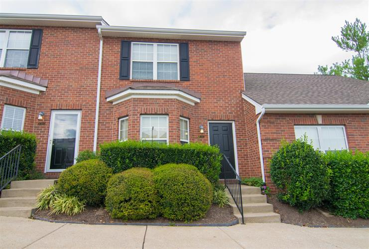 1101 Downs Blvd Apt K104, Franklin, TN 37064 - Image 1
