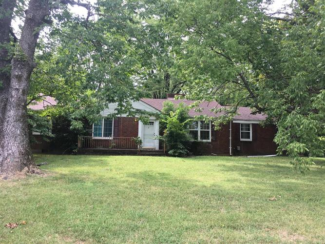 328 E Marthona Rd, Madison, TN 37115