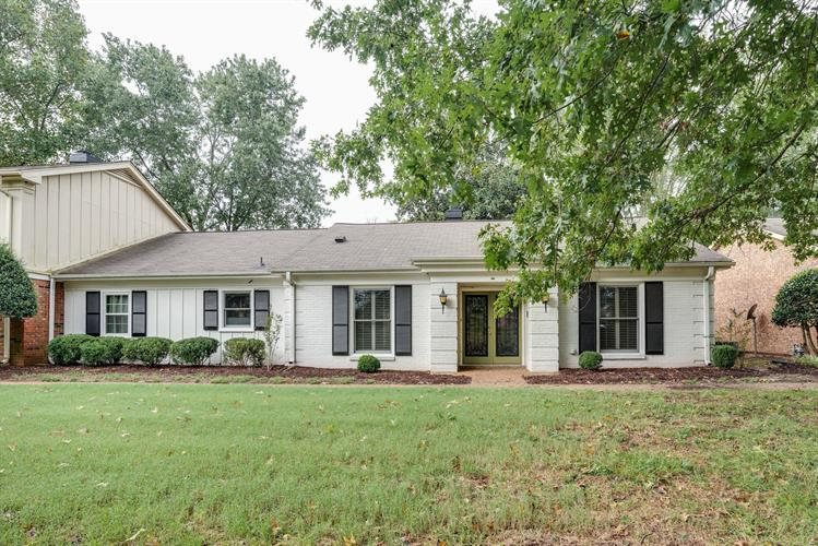 235 Boxwood, Franklin, TN 37069
