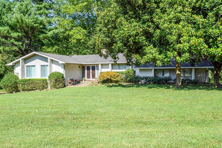 101 The Landings, Hendersonville, TN 37075 - Image 1
