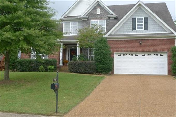 2003 Arden Ct, Mount Juliet, TN 37122 - Image 1