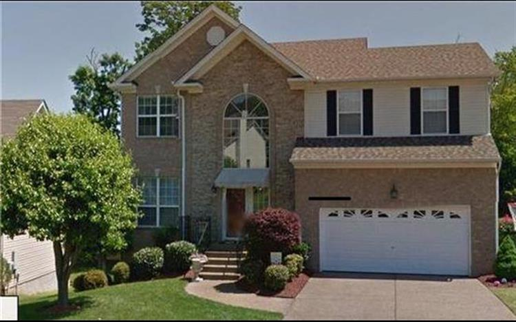 3504 Norfolk Ct, Mount Juliet, TN 37122 - Image 1