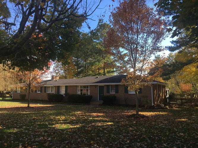 1308 Lipscomb Dr., Brentwood, TN 37027 - Image 1