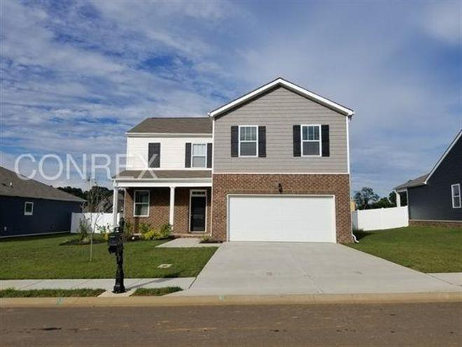 253 Autumn Terrace LN, Clarksville, TN 37040 - Image 1