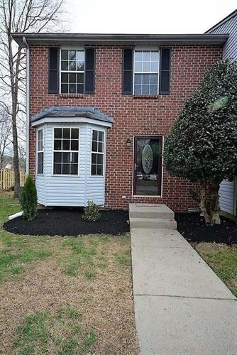 5102 Hunters Point Ln, Hermitage, TN 37076 - Image 1