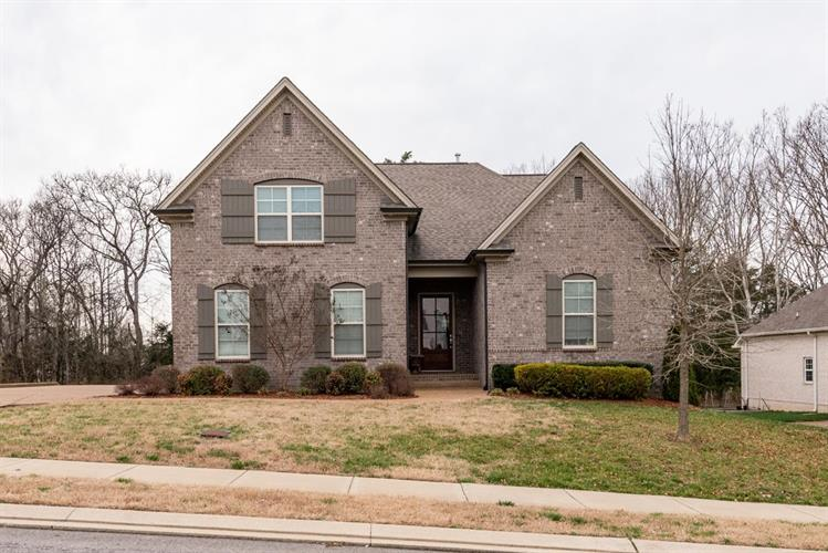 4005 Old Light Cir, Arrington, TN 37014 - Image 1