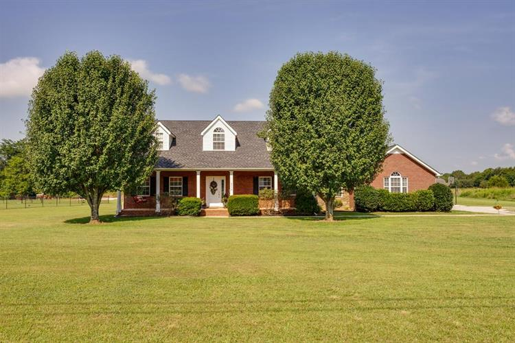 4776 Thick Rd, Chapel Hill, TN 37034 - Image 1