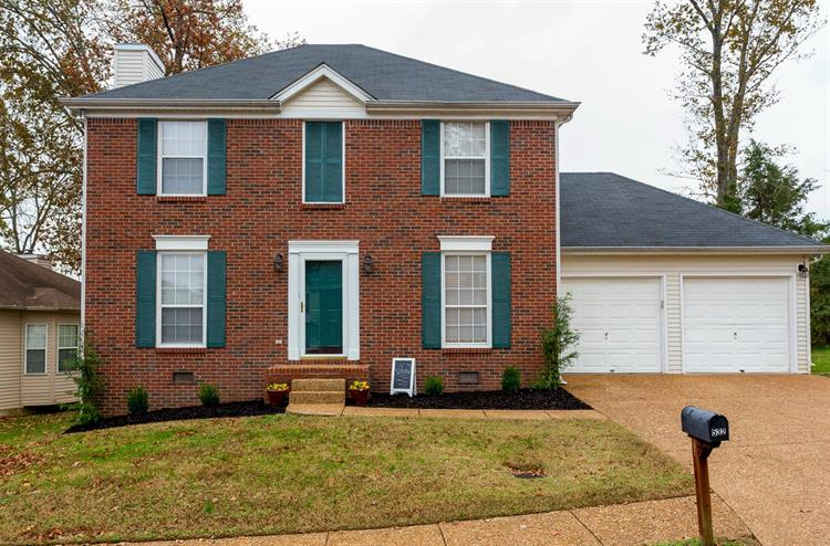 532 Forest Pointe Pl, Antioch, TN 37013 - Image 1
