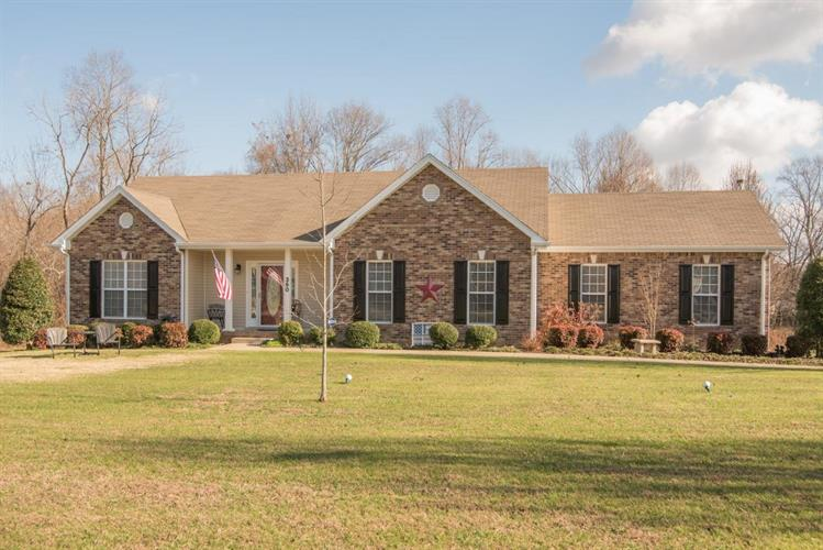 350 Glenda Ct, Pleasant View, TN 37146 - Image 1