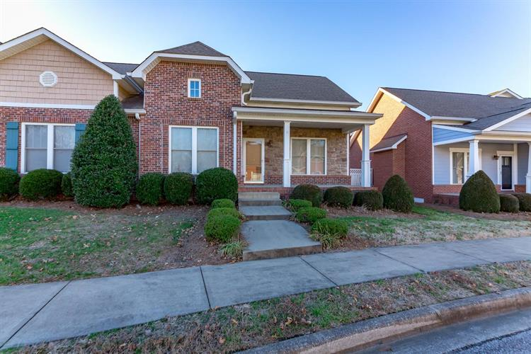 456 Pond Apple Rd, Clarksville, TN 37043 - Image 1