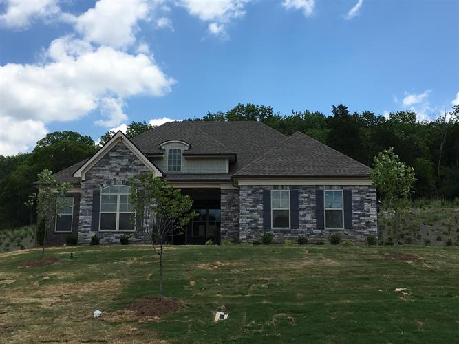 732 Green Hill Blvd, Brentwood, TN 37027 - Image 1