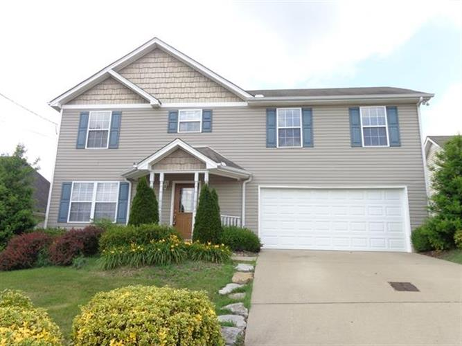 7425 Maggie Dr, Antioch, TN 37013 - Image 1