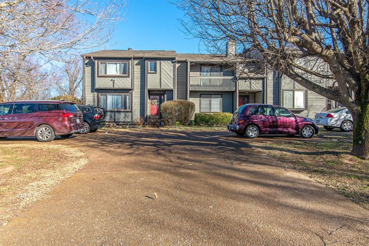 4428 S Trace Blvd, Old Hickory, TN 37138 - Image 1