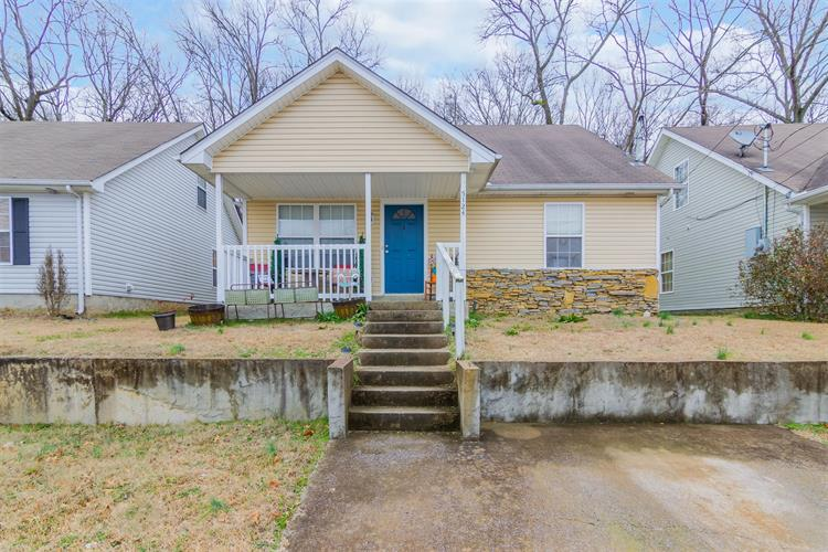 5124 Greer Station Dr, Hermitage, TN 37076 - Image 1