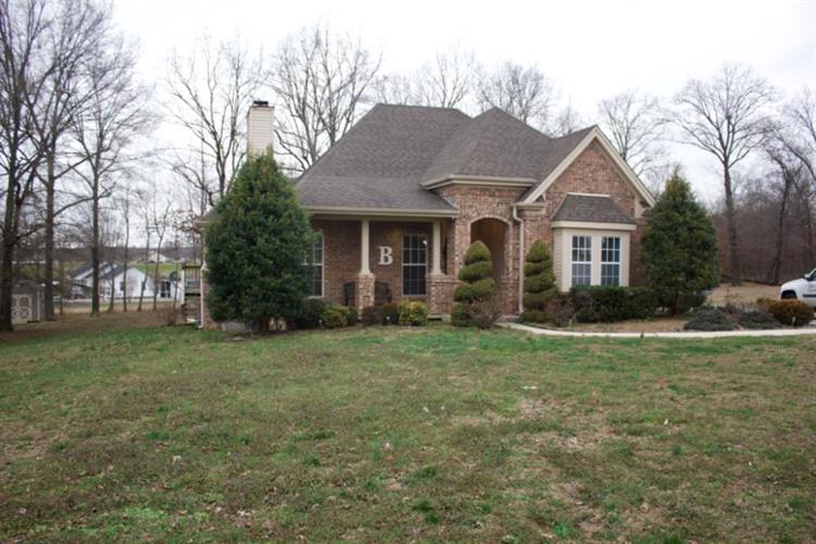 470 Beacon Dr, Mc Minnville, TN 37110 - Image 1