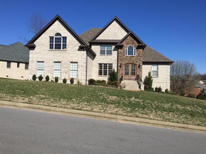 1004 Tabitha Ln, Old Hickory, TN 37138 - Image 1