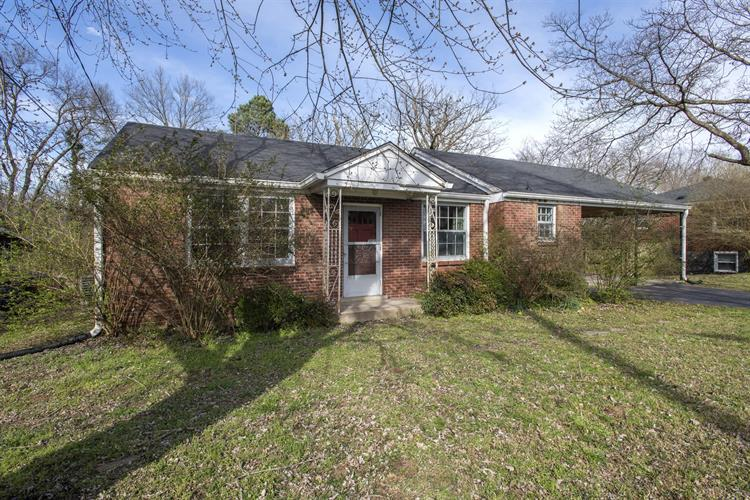 2329 Shadow Ln, Nashville, TN 37216 - Image 1