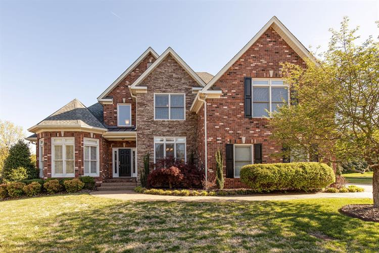 5805 Seven Points Trace, Hermitage, TN 37076 - Image 1