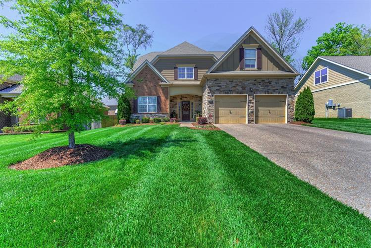3760 Montgomery Way, Smyrna, TN 37167 - Image 1