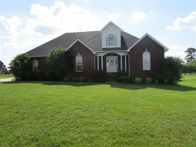 95 Lancaster St, Manchester, TN 37355 - Image 1