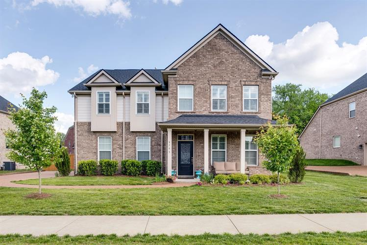 9793 Glenmore Ln, Brentwood, TN 37027 - Image 1