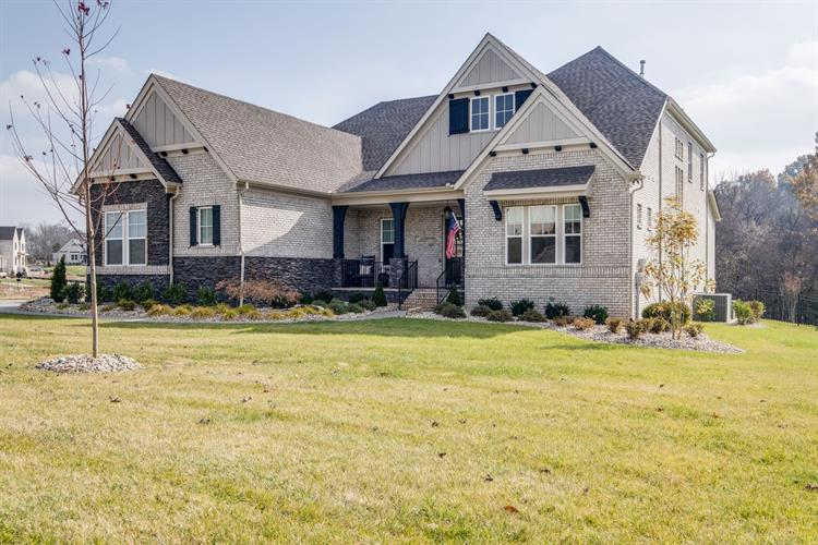 1932 Parade Dr, Brentwood, TN 37027 - Image 2