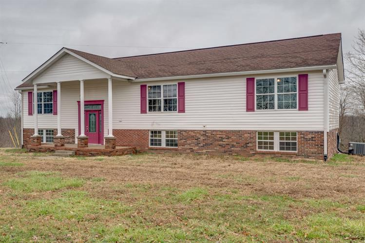 7349 Coldwater Rd, Fairview, TN 37062 - Image 1