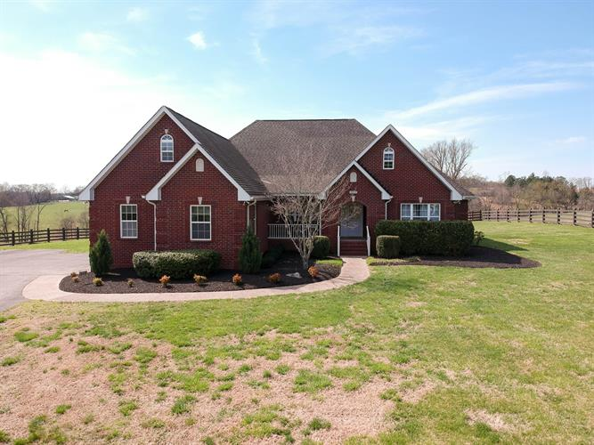 4076 Airport Rd, Springfield, TN 37172 - Image 1