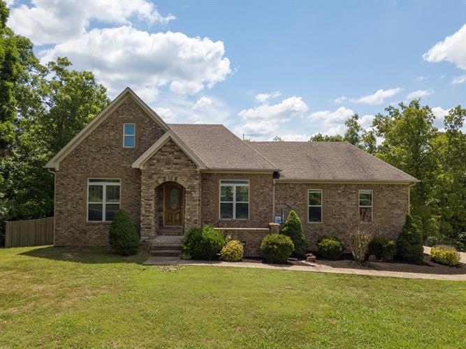705 Rivers Edge Dr, Bath Springs, TN 38311 - Image 1