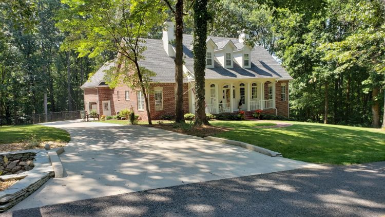 570 Collinwood Dr, Mc Minnville, TN 37110 - Image 1