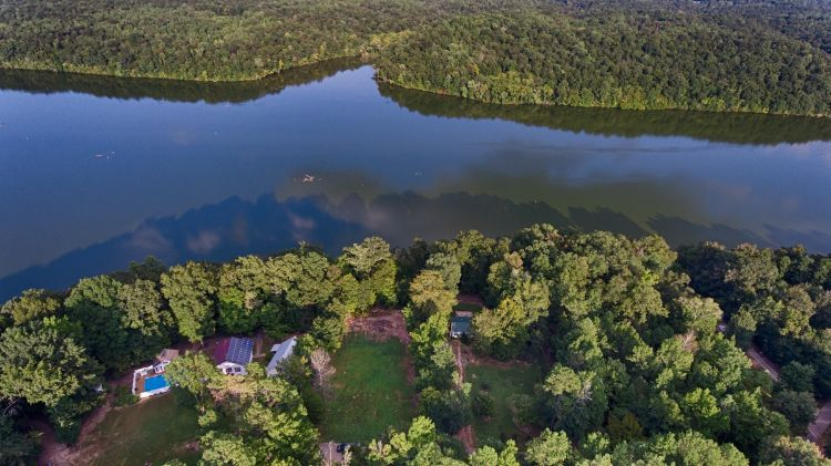 0 Elk Estates Road, Athens, AL 35614 - Image 2