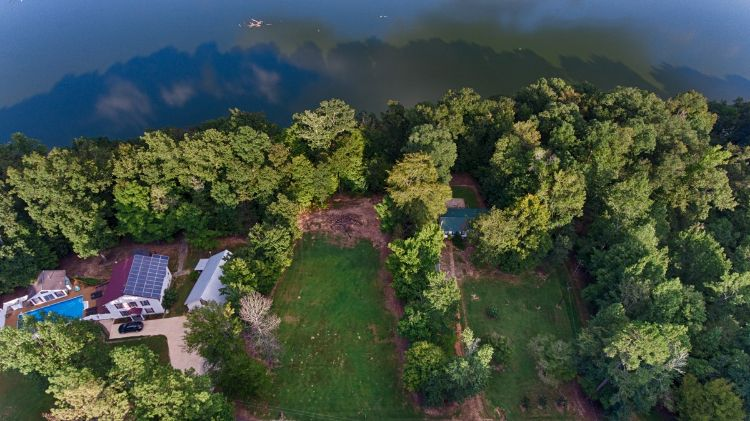 0 Elk Estates Road, Athens, AL 35614 - Image 1