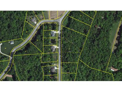 0 GOLF SHORES DR - Lot 4, Winchester, TN