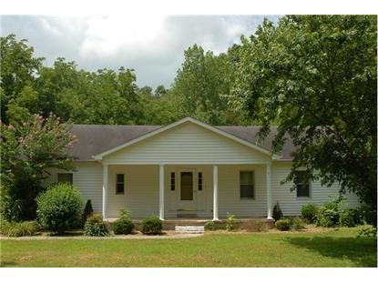 292 Cascade Hollow Rd, Normandy, TN