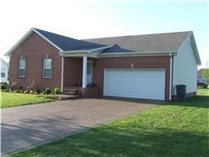 125 Cody Ct, Portland, TN