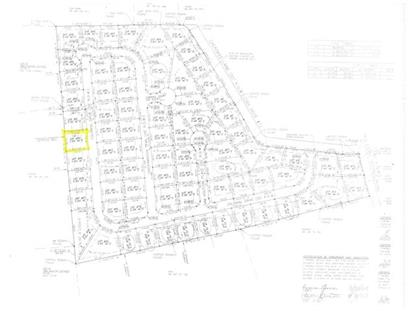 0 Colonial Dr - Lot 30, Winchester, TN