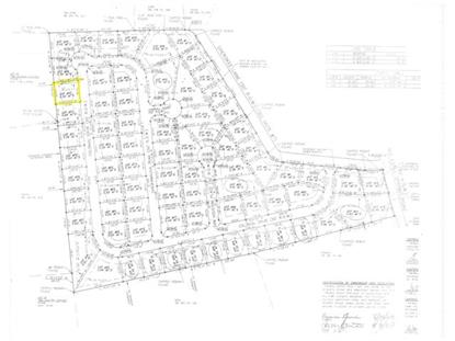 0 Colonial Dr - Lot 33, Winchester, TN