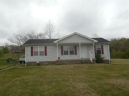 2622 Cummings Cir, Clarksville, TN